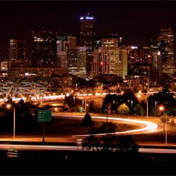 Travel: Dodge the Winter Doldrums in Denver