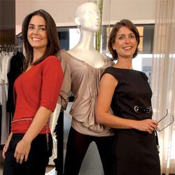 Upfront: The Allure of Fashion