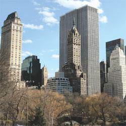 Travel: Doing New York