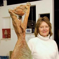 Become a Sculptor