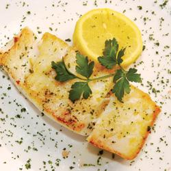 dining4