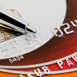 Dollars & Sense: Grand Theft Identity