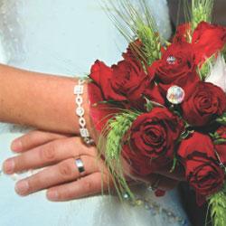 Dollars & Sense: Marrying Again