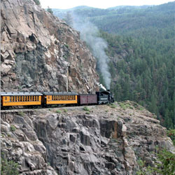Travel: Get Real Durango