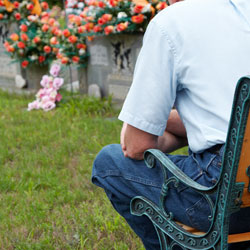 Family Issues: When Death is Imminent
