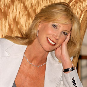 Profile: Janet Elway, World Class